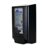 Diversey Diversey. Intellicare Dispenser II DVO D1224700