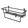 Diversey Diversey™ RTD 1.5 Liter Wire Basket DVO D3191754