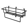 Diversey Diversey™ RTD® 5L Wire Basket DVO D3191762