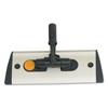 Diversey Diversey™ Taski Ultra Plus Mop Frame DVO D7520279