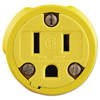 Electrical & Lighting: Daniel Woodhead® Super-Safeway® Replacement Male Plugs and Female Connectors