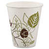 dixie: Dixie® Pathways® Polycoated Paper Cold Cups