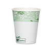 Dixie Dixie PLA Hot Cups DXE 2340SPLAPK