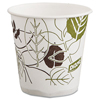 dixie: Dixie® Pathways® Wax Treated Paper Cold Cups