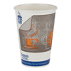 dixie: Dixie Ultra® Insulair™ Paper Hot Cups