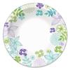 Dixie Dixie Ultra® Longwood Gardens® Heavyweight Plates DXE 827252