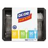 Dixie Dixie® Combo Pack DXE CH0369DX7PK