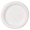 Dixie Dixie Basic™ Paper Plates DXE DBP09W
