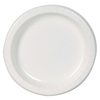 Ring Panel Link Filters Economy: Dixie Basic™ Paper Plates