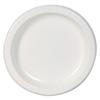 Dixie Dixie Basic™ Paper Plates DXE DBP09WCT