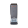 Dixie Dixie® SmartStock® Tri-Tower Dispenser DXE DUSSTDSP3