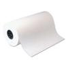 Dixie Dixie® Freshgard® Freezer Paper DXEFG18