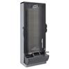 Dixie Dixie® SmartStock® Dining Utensil Dispenser DXE SSKPD120