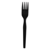 Dixie Dixie® SmartStock® Plastic Cutlery Refill DXE SSPFH51