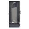 Dixie Dixie® SmartStock® Dining Utensil Dispenser DXE SSSPD120