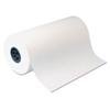 Dixie Dixie Super Loxol® Freezer Paper DXE SUPLOX18