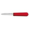 Dexter-Russell Dexter® Sani-Safe® Cooks Parer Knife DXX 015303R