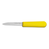 Dexter-Russell Dexter® Sani-Safe® Cooks Parer Knife DXX 015303Y