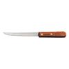Dexter-Russell Dexter® Traditional Boning Knife DXX 02070