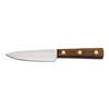 Dexter-Russell Dexter® Traditional Steak Knife DXX 05301