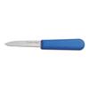 Dexter-Russell Dexter® Sani-Safe® Cooks Parer Knife DXX 15303C