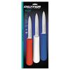 Dexter-Russell Dexter® Sani-Safe® Parer Knife DXX 15423