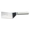 Dexter-Russell Dexter® Sani-Safe® Hamburger Turner DXX 16353