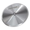 Dexter-Russell Dexter® Sani-Safe® Pizza Replacement Blade DXX 18020