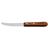 Dexter-Russell Dexter® Traditional Scalloped Grapefruit Knife DXX 18140