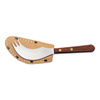 Dexter-Russell Dexter® Connoisseur® Knife/Fork Combination DXX 18240