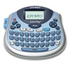 Dymo DYMO® LetraTag® Plus Personal Label Makers DYM 1733013