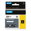 Dymo DYMO® Rhino Industrial Label Cartridges DYM 1734524