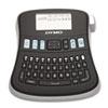 Dymo DYMO® LabelManager® 210D DYM1738345