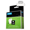 Dymo DYMO® Labels for LabelWriter® Label Printers DYM 1738595