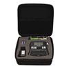 Dymo DYMO® LabelManager® 210D Kit DYM 1738976