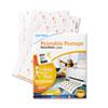 Dymo DYMO® Printable Postage Labels DYM 1750042