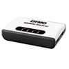 Dymo DYMO® LabelWriter® Print Server DYM 1750630