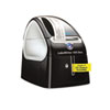 Dymo DYMO® LabelWriter® 450 DUO PC/Mac® Connected Label Printers DYM1752267