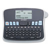 Dymo DYMO® LabelManager® 360D DYM 1754488