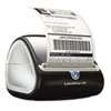 Clinical Laboratory Accessories Barcode Readers: DYMO® LabelWriter® 4XL