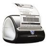 Dymo DYMO® LabelWriter® 4XL DYM1755120