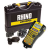 Dymo DYMO® Rhino 5200 Industrial Label Maker Kit DYM 1756589