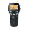Clinical Laboratory Accessories Barcode Readers: DYMO® LabelManager® 420P