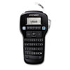 Dymo DYMO® LabelManager® 160P Label Maker DYM 1790415