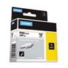 Dymo DYMO® Rhino Industrial Label Cartridges DYM 18051