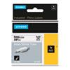 Dymo DYMO® Rhino Industrial Label Cartridges DYM 18053