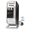 Clinical Laboratory Accessories Barcode Readers: DYMO® LabelManager® Wireless Plug and Play for PC or Mac®