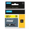 Dymo DYMO® Rhino Industrial Label Cartridges DYM 18490