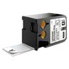 Dymo DYMO® XTL™ Pre-Sized Labels DYM 1868708