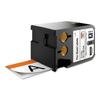 Dymo DYMO® XTL™ Pre-Sized Labels DYM 1868713